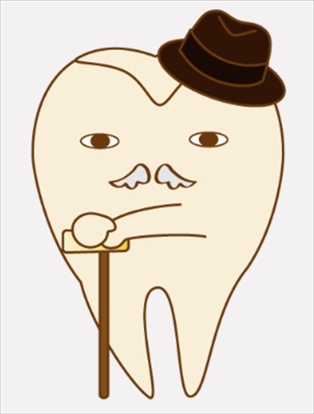 歯医者さんが教える良い歯医者って?②
