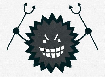 歯のクリーニングにおける新型コロナウイルス予防効果は?