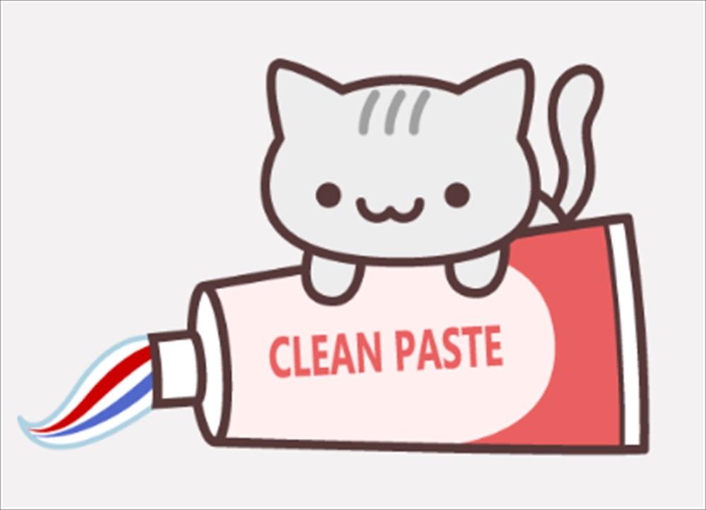 歯医者さんが使う歯磨き粉とは?②
