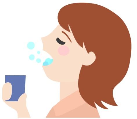 歯科における正しい新型コロナウイルス感染対策⑤