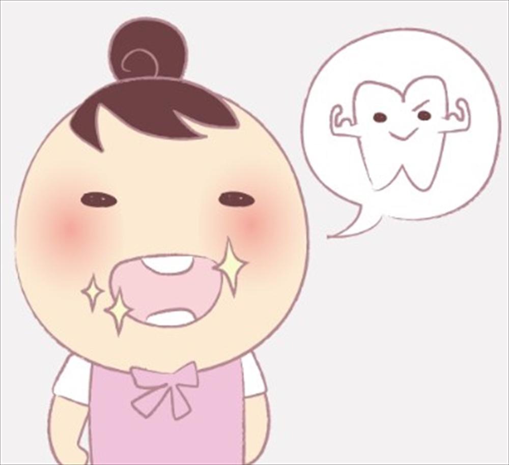歯医者さんだけが知っている?新型コロナウイルスの予防③