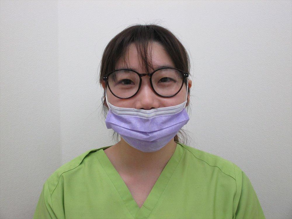 歯医者さんの院内感染症対策①