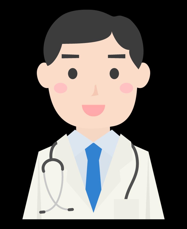 内科医が教える歯と健康の関係