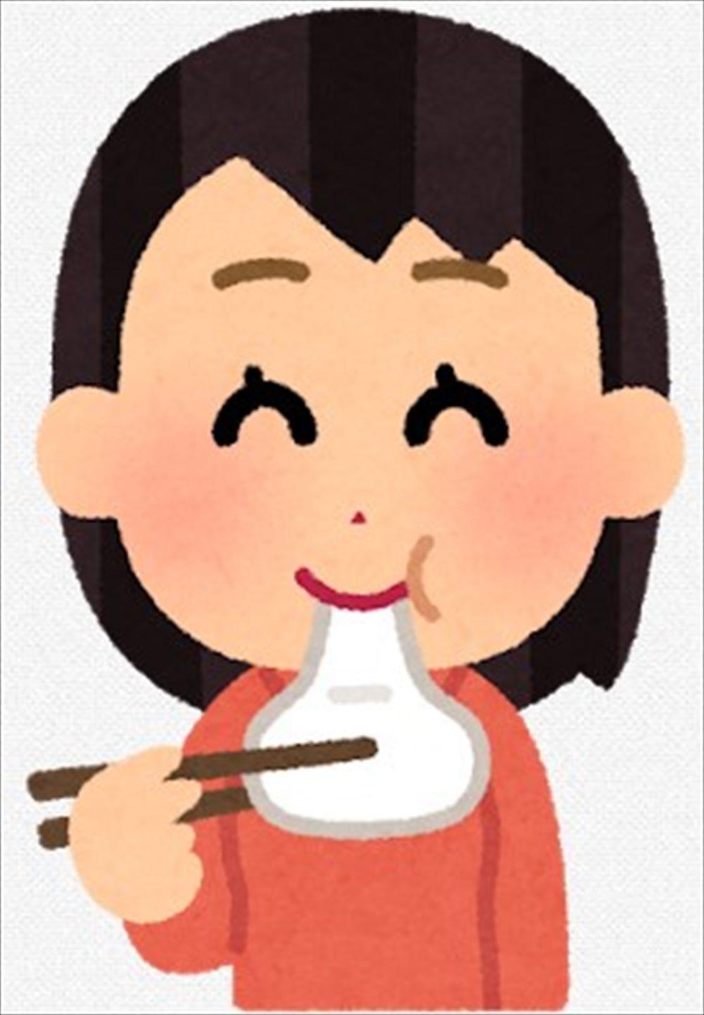 歯医者さんが教える!お正月に気をつけたい食べ物