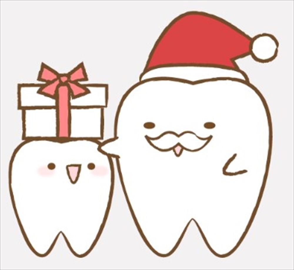 歯医者さんが教える!糖質制限のケーキは虫歯にならないの?